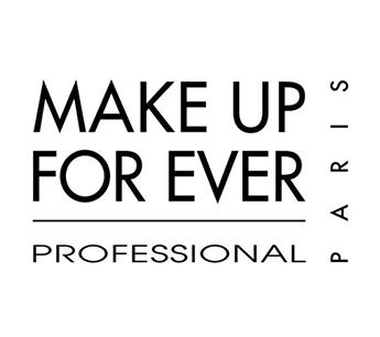logo makeup_forever