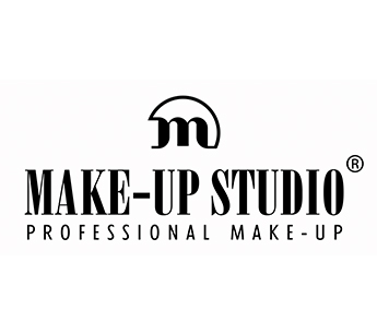 logo makeup_studio