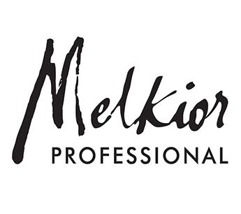 logo melkior